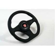 Колесо рулевое ГАЗ-3302 Спорт