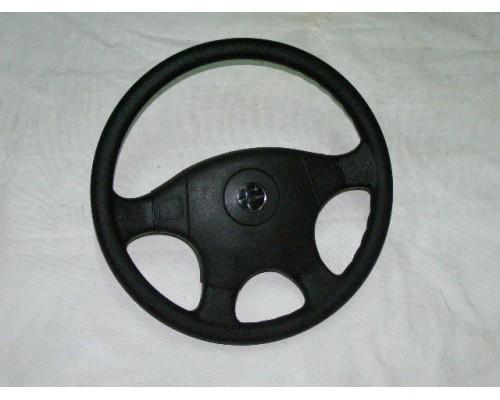 Колесо рулевое ГАЗ-3302 Субару