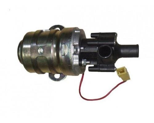 Насос отопителя дополнит ГАЗ-2705 штуцер на 16 мм 32.3780-20