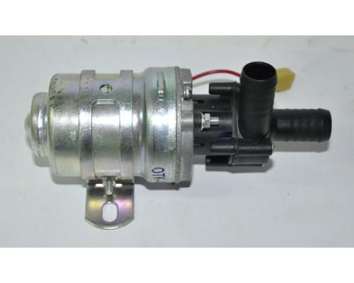 Насос отопителя дополнит ГАЗ-2705 штуцер на 18 мм 32.3780-10