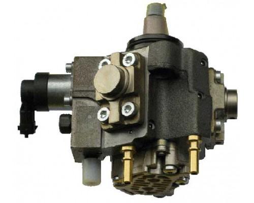 Насос топливный ТНВД ГАЗ-3302 ДВС Камминз (ISF 2.8)