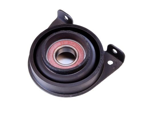 Опора кардан.вала в сбор ГАЗ-3302 ст/о усиленная