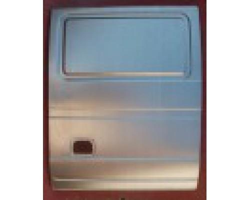 Панель боковины ГАЗ-2705 средняя без окна