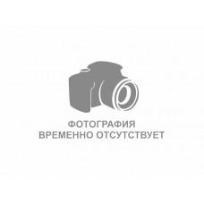 Панель боковины ГАЗ-3302 левая NEXT (проем двери)