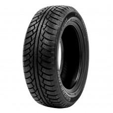 Шина WEST LAKE Tyres SW606 185/75R16