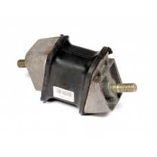 Подушка двигателя ГАЗ-3306,33104 ДВС 405 Е-3 Балаково