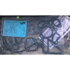 Прокладки двигателя ГАЗ ДВС 402 комплект Стандарт