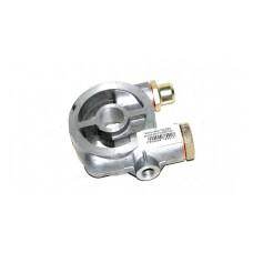 Проставка масляного фильтра ГАЗ ДВС 406,405