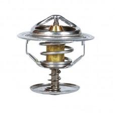 Термостат ТС-107-04 ГАЗ-3110 ДВС 406 87 градуса