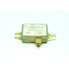 Реле регулятор напряжения ГАЗ-2410 металл 13.3702