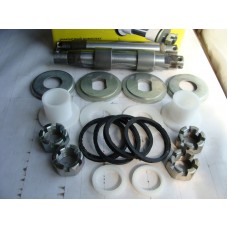 Рем.комплект маятникового рычага ГАЗ-2217 полный