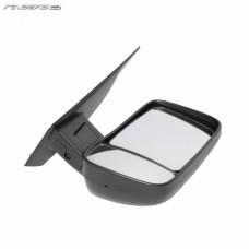 Зеркало ГАЗ-3302 NEXT обогрев черный правое н/о