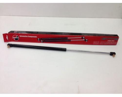 Амортизатор ГАЗ-2217 двери задка газовый Фенокс А901 015С3