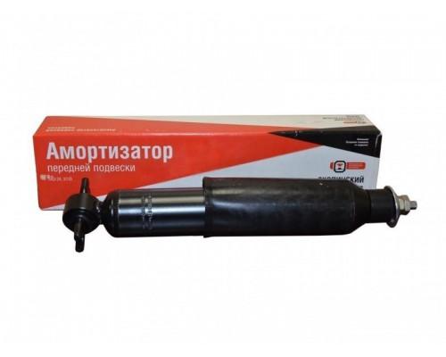 Амортизатор ГАЗ-2217 передний СААЗ
