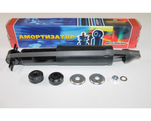 Амортизатор ГАЗ-2217 передний газовый Винс