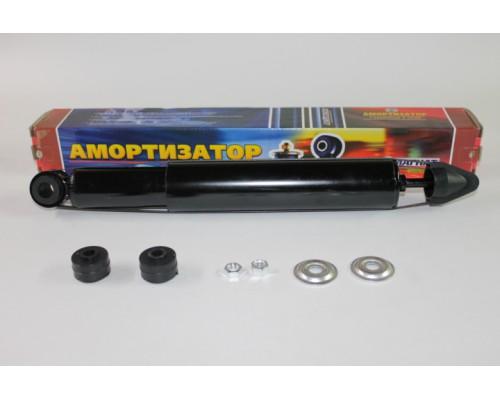 Амортизатор ГАЗ-2410 задний газовый Винс