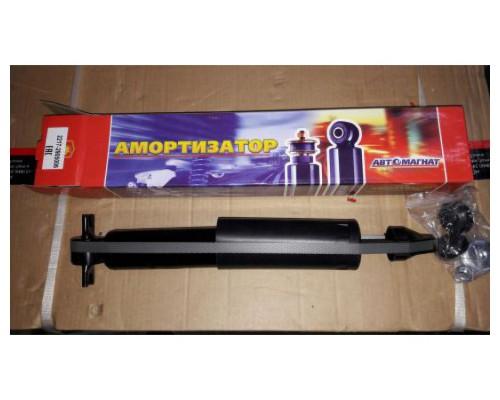 Амортизатор ГАЗ-2410 передний газовый Винс