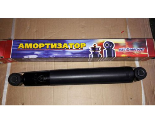 Амортизатор ГАЗ-3302 NEXT задний Винс