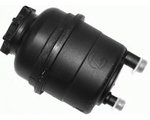 Бачок масляный ГУР ГАЗ-3302 Бизнес пластмассовый