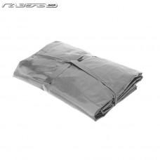 Тент в сумке ГАЗ-3302 н/о 8 отверстий заводской