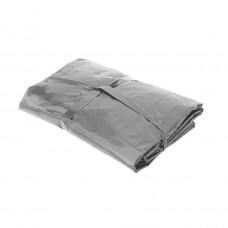 Тент в сумке ГАЗ-3302 н/о двухсторонний 8 отверстий