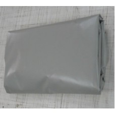 Тент в сумке ГАЗ-3302 с/о двухсторонний