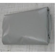 Тент в сумке ГАЗ-3302 с/о односторонний