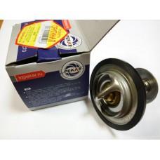 Термостат ТС-107-04М ГАЗ-2410 87 градусов ПЕКАР