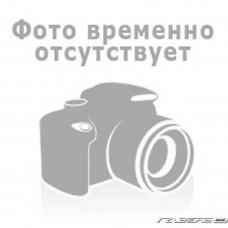 Топливопровод ГАЗ ДВС Крайслер