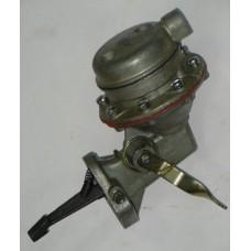 Бензонасос ГАЗ-2410 ШААЗ У
