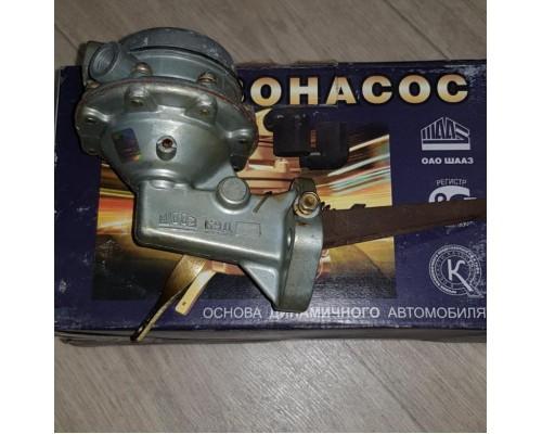 Бензонасос ГАЗ-3302 ДВС 406 ШААЗ