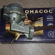 Бензонасос ГАЗ-3302 ДВС 406 ШААЗ У