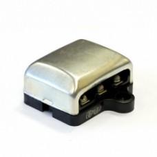 Блок предохранителей ГАЗ,УАЗ ПР-103