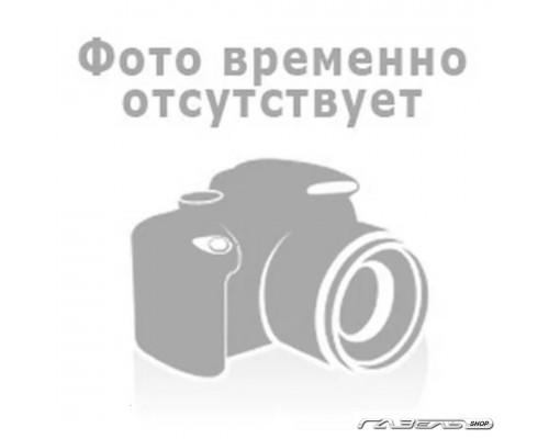 Блок управления ГАЗ-3110 7.1 ДВС 406 пленочный ДМРВ без л/з
