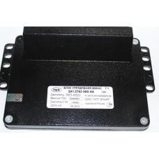 Блок управления ГАЗ-3302,2217 7.1 ДВС 40522 с лямб-зонд 2006