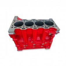 Блок цилиндров ГАЗ-3302 ДВС Камминз (ISF 2.8)