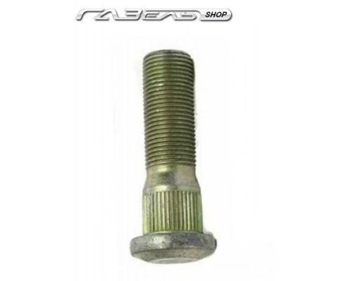 Болт задней ступицы ГАЗ-3302