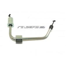 Трубка топливная форсунки ГАЗ ДВС Камминз 1,2,3,4 цилиндров