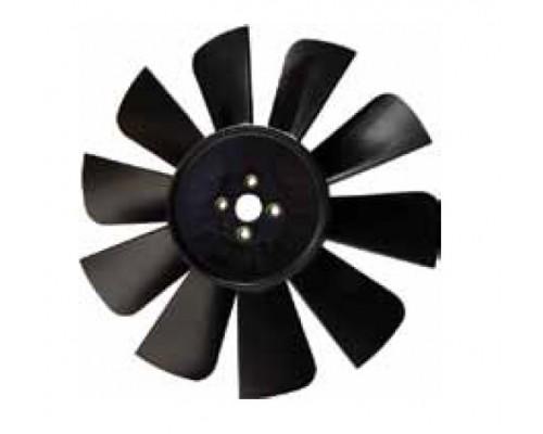 Вентилятор ГАЗ-3302 10-ти лопастной