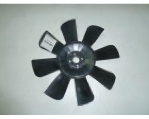Вентилятор ГАЗ-3302 8-ми лопастной