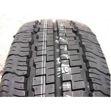 Шина Infinity Tyres INF-100 185/75 R16C 104/102R