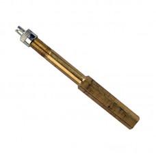 Удлинитель вентиля ГАЗ-3302 металл