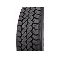 Шина Cordiant Business CA 185/75 R16C 104/102Q