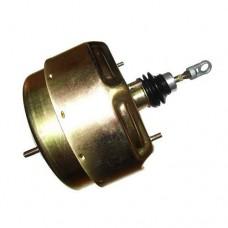 Усилитель вакуумный ГАЗ-2410 в сборе Автомагнат