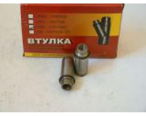 Втулка направляющая выпускного клапана ГАЗ ДВС 406