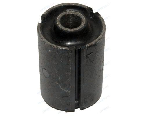 Втулка рессоры ГАЗ-3302 Балаково