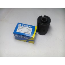 Втулка рессоры ГАЗ-3302 ТРЕК в упаковке  SB70-101