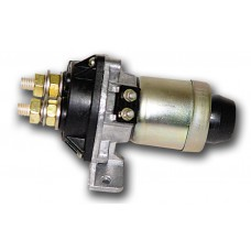 Выключатель массы дистанционный 12V, 50А 1300.3737