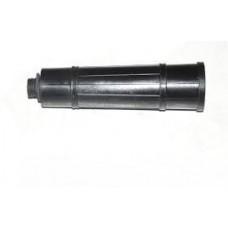 Фильтр грубой очистки топлива в бак ГАЗ-3110