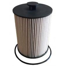 Фильтр топливный ГАЗ-3302 ДВС Камминз NAC